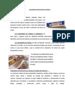LISTA SAHUMERIOS.docx