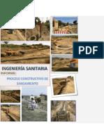 PROCESO_CONSTRUCTIVO_DE_SANEAMIENTO_CORR.docx