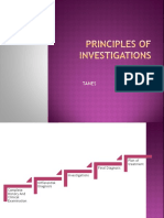 Principles of Investigations.pptx