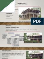 Patrimonio Casa de Olmedo Recuperado222
