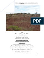 PMA_DRMI_TATACOA.pdf