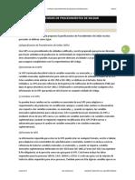 Articulo Iicalificaciones de Procedimientos de Soldar