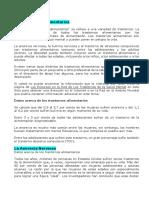 (663897569) MONOGRAFIA PAMELA.docx