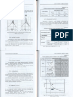 72-77 mariasiu mac.pdf