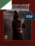 D&D 2e Cardmaster Adventure Design Deck.pdf