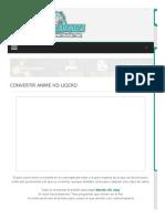 Chrome Server2Print Http Descargasanimega Blogspot Com Co p Convertir 1511581312