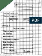Ejercicios Diseño Interfaces