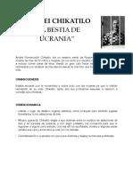 CHIKATILO.pdf