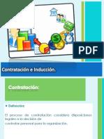 Contratacion e Induccion.pptx