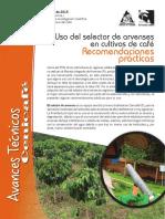 avt0462.pdf