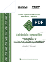 Gestion y Planificacion Educativa.pdf