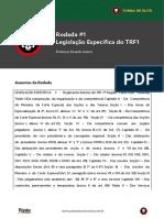 rodada-01-lesp-tjaa-trf-1.pdf