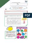 Guía de aprendizaje María José Geometría (1).docx