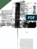 211211752-Chartier-Escribir-Las-Practicas.pdf