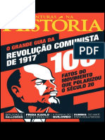 Revista de historia - Ed -Nov