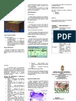 93026723-Triptico-de-Los-Sismos.doc