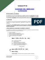 Lectura_de_Demanda_-_2010