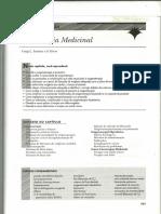 Gasoterapia Medicinal - Egan