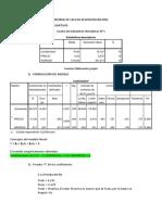 INFORME DE CASO DE REGRESIÓN MÚLTIPLE.docx