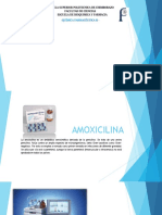 tecnic amoxicilina 1