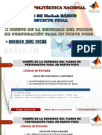 Jami Rodrigo(Proyecto Final)