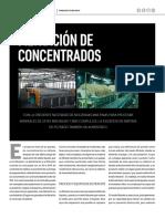 Artículo-FT-Boletín-Minero-1cjcjcjvkv300_2016_06