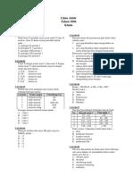soal-un-kimia-th-2006.pdf