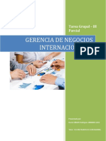 Gerencia de Negocios Int._ Tarea Grupal
