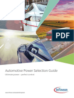 Infineon-Automotive_Power_SelectionGuide_2016-SG-v01_02-EN.pdf