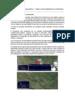 minerologia.doc