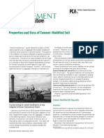 PCA Soil - Properties and Uses of Cement-Modified Soil.pdf