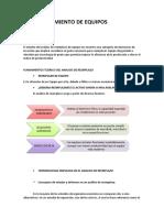 REEMPLAZAMIENTO DE EQUIPOS.docx