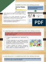 PROCESO DE DESMATERIALIZACION DEL VALOR MOBILIARIO.pptx