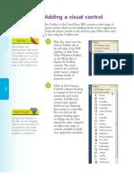 HowtoAddaVisualControlinVisualBasic.pdf 2.pdf
