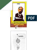 227477249 RIUS La Revolucioncita Mexicana
