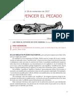 ABSG-17-Q4-ES-L07.pdf