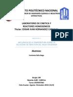 291759435-Practica-3-Reactores.docx