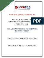 OscarRodriguez_31121727_Tarea-03_Contratos de Adhesion.pdf