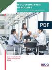 BDO-Peru-Guia-sobre-los-principales-beneficios-sociales.pdf
