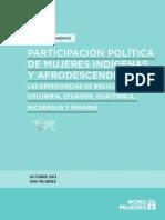 Libro Participacion Politica-web
