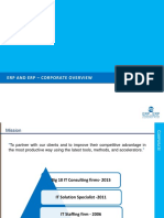 ERP and ERP - Corporate Presentation_20120927 V02