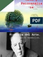 Arte y Psicoanálisis.pptx