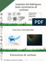 Estructuras de Carbono1 (1)
