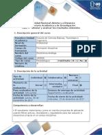 Guía de actividades y rúbrica de evaluación - Fase 5 - Simular y analizar los resultados obtenidos-1