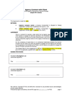 201206 A05-02 Agency client agreement clean.docx