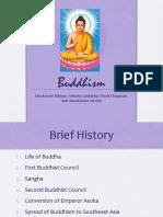 buddhism -2