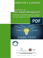 Lean_Supply_Management.pdf