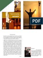 BOOK_ST.pdf