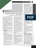 35 - 2da Quincena A.E - Marzo 2003.pdf