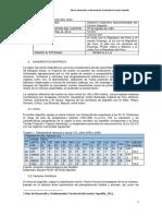 Diagnostico Zapotillo 15-11-2014